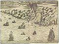 FLAMINUS(1681) p272 Nr.9 - CALABRIAE PARS.jpg