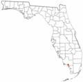 FLMap-doton-Everglades.PNG