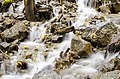 FM waterfall1.jpg