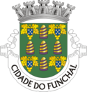 Coat of arms of Funchal
