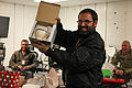 FOB Salerno Christmas party 121225-A-PO167-147.jpg