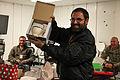 FOB Salerno Christmas party 121225-A-PO167-147.jpg
