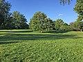 FORT-RENO Park-View.jpg