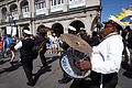 FQF13 Fri Opening Secondline Paulin Bros Band 1.jpg