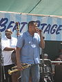 FQF2010LeroyJonesBandJonesSings.JPG