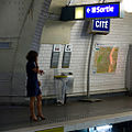 FR Society 04- Woman in the Paris Metro (4821256305) (2).jpg
