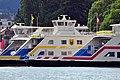 FS Meilen - Horgen - ZSG Wädenswil 2012-07-30 10-17-58.JPG