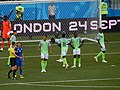 FWC 2018 - Group D - NGA v ISL - Photo 24.jpg