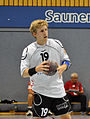 Fabian Hinz. HF Springe (2011-09-24) by Klugschnacker in Wikipedia.jpg
