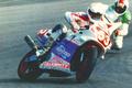Fabrizio Celebrano guida la Honda CBR 600 png.png