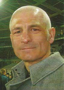 Fabrizio Ravanelli