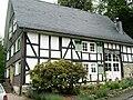 Fachwerk Altes Forsthaus - Langenei.jpg