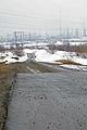 Factories of Monchegorsk.jpg