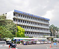 Faculty of Business Administration Ramkhamhaeng University.jpg