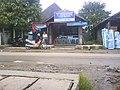 FadliCell Kartak Bandung Rantau - panoramio.jpg