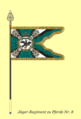 Fahne 8 JgzPfRgt.png