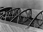 Fairchild FC 2 wing structure photo NACA Aircraft Circular No.58.jpg