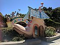 Fairyland shoe entrance.jpg