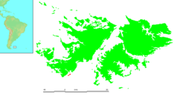 Falkland Islands - Arch Islands.PNG