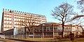 Fallowfield campus, Manchester Metropolitan University.jpg