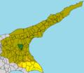 FamagustaDistrictMilia Ammochostou.png
