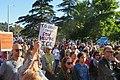 Families Belong Together - San Rafael Rally - Photo - 51 (29069623198).jpg