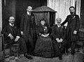 Familio Zamenhof UK 1908.jpg