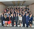 Family photo taken at the annual conference for Estonian heads of foreign representations. 27.08.2012 (7879456072).jpg