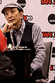 Fan Expo 2014 - James Hong (9666469585).jpg