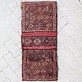 FarWayArt-Persian-antique-saddlebag-rug.jpg