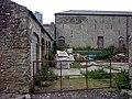 Farm buildings, Swinithwaite Hall (geograph 1962538).jpg