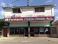 Farmacia Pueblo Nuevo.JPG