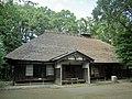 Farmhouse of Yoshino Family 20200822.jpg