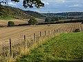 Farmland, Bledlow Ridge - geograph.org.uk - 1024287.jpg