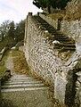 Farnsburg-Treppen aus blauem Turm.jpg