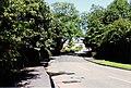 Farnworth Road Penketh - geograph.org.uk - 1239332.jpg