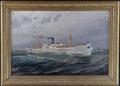 Fartygsporträtt-OSCAR II. 1898 - Sjöhistoriska museet - S 1370.tif