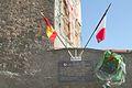 Faugeres (34) memorial 5.JPG