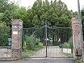 Fauville-en-Caux (Seine-Mar.) CFPPA horticole (Centre de formation d'apprentis agricoles et horticoles) (03).jpg