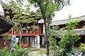 Fazang Temple Beitangtian.JPG