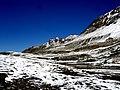 Fcla Pischa mit Sommerschnee - panoramio.jpg