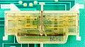FeAp 92-1a - main PCB - Push button - not pressed-8645.jpg