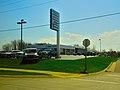 Fedderly Chrysler® Dodge® Jeep® - panoramio.jpg