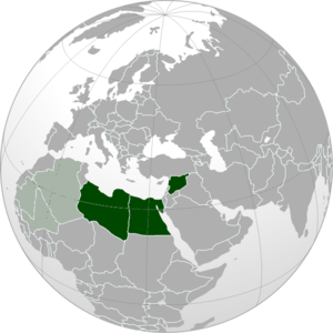 Federation of Arab Republics (orthographic projection).png
