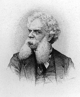 Federico Ricci Italian opera composer