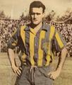 Federico Vairo RC.png