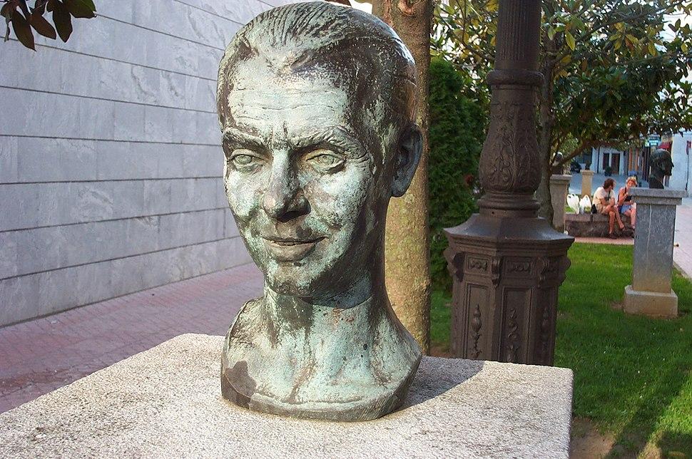 Federicogarcialorca1