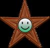 Feedback Responder Barnstar