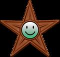 Feedback Responder Barnstar.png