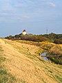 Fehmarn - 30. September 2018 - Schleswig-Holstein (33304664758).jpg